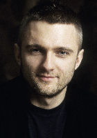 Kirill Karabits, conductor